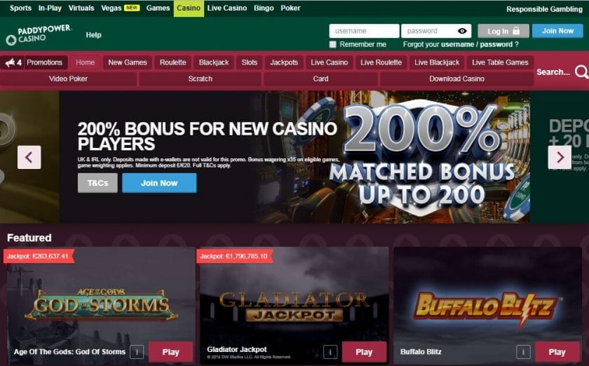 River Rock Casino Richmond Bc – How To Use Online At Online Slot Machine
